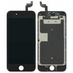 Lcd iPhone 6S Ecran