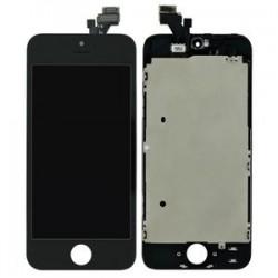 iPhone 5 Ecran