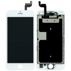 iPhone 6S Ecran Refurbished complet blanc