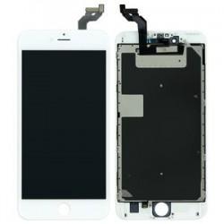 iPhone 6S plus Ecran