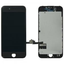 iPhone 7 ecran Refurbished complet reconditionné noir