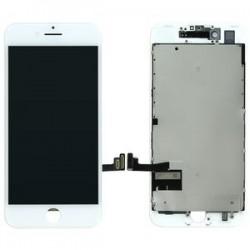 Iphone 7 Ecran Refurbished complet blanc