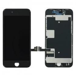 Iphone 8 Refurbished Ecran complet Noir