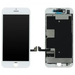 iPhone 8 ecran complet Blanc Refurbished