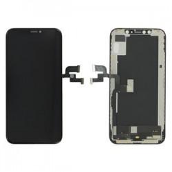 iPhone Xs Refurbished OLED