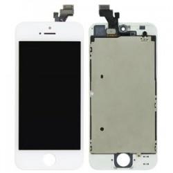 SmartLux iPhone 5 Ecran