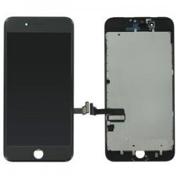 iPhone 7 Plus DTP&C3F