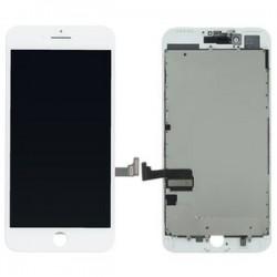 iPhone 7 Plus DTP&C3F Refurbished