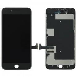 iPhone 8 Plus C11&F7C Refurbished Ecran Complet noir