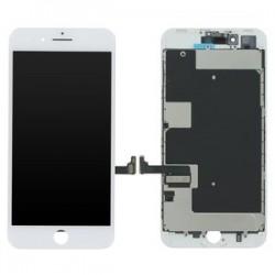 iPhone 8 Plus C11&F7C Refurbished