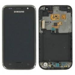 Samsung Galaxy S i9000 Façade