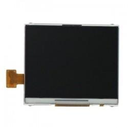 Samsung Ch@t 335 écran pour Samsung Ch@t 335 / S3350