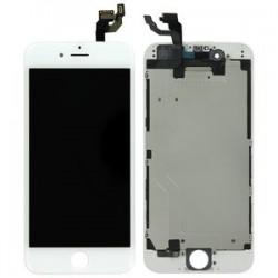 iPhone 6 Ecran Refurbished complet blanc