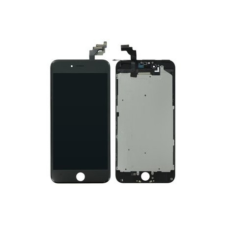 iPhone 6 Plus Ecran